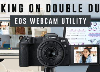 canon eos webcam 350x250 1