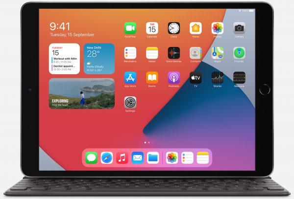 iPad 2020 600x407 1