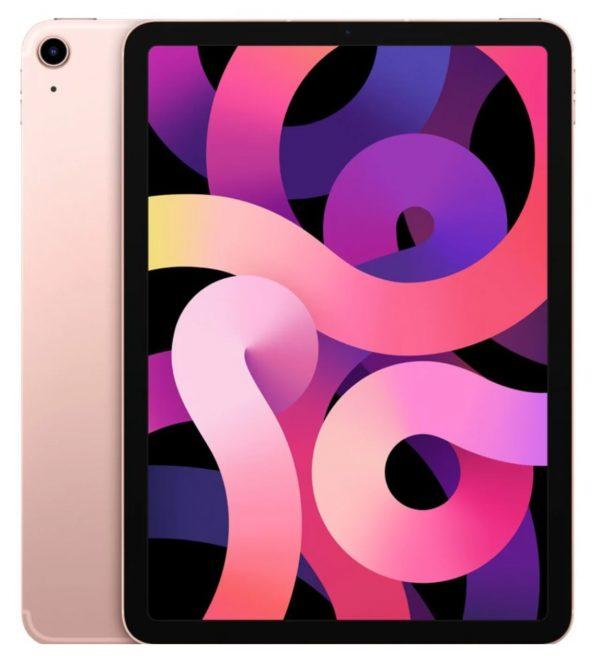 iPad Air 2020 600x663 1