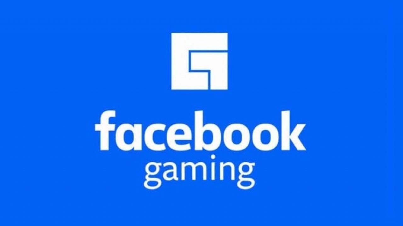 Facebook Gaming Logo 1280x720 1