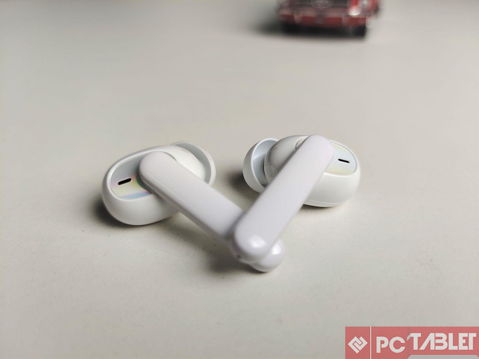 Oppo Enco W51 Truly Wireless Earbuds Review 7