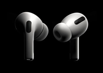 airpods pro 350x250 1
