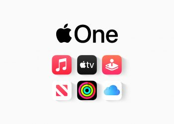 apple one 350x250 1