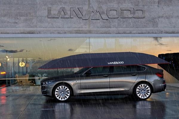 best waterproof car covers 00 min