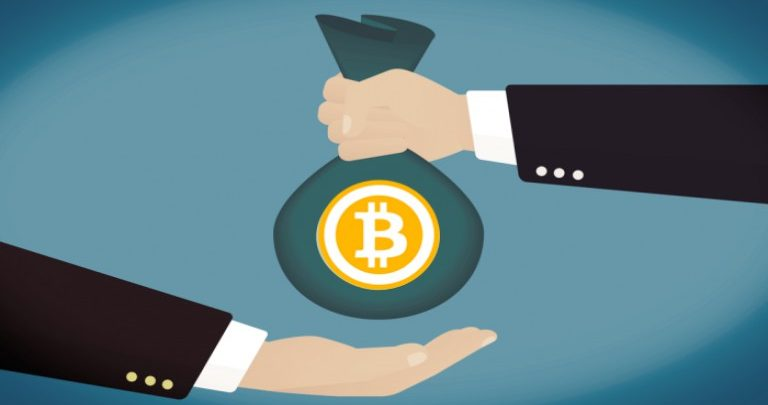 bitcoin lending 768x405 1