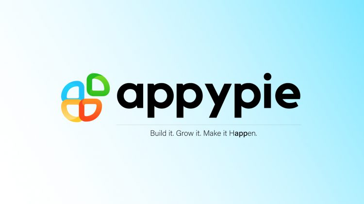 Appy Pie 750x422 1
