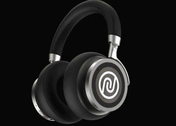 noise defy headphones 350x250 1