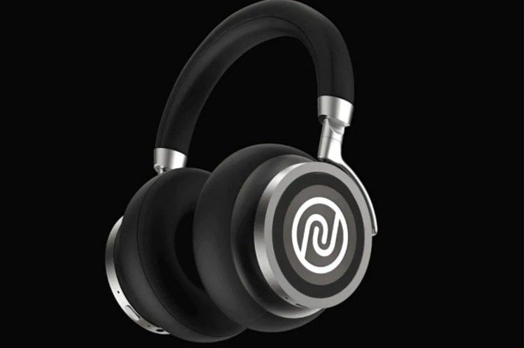 noise defy headphones 750x499 1