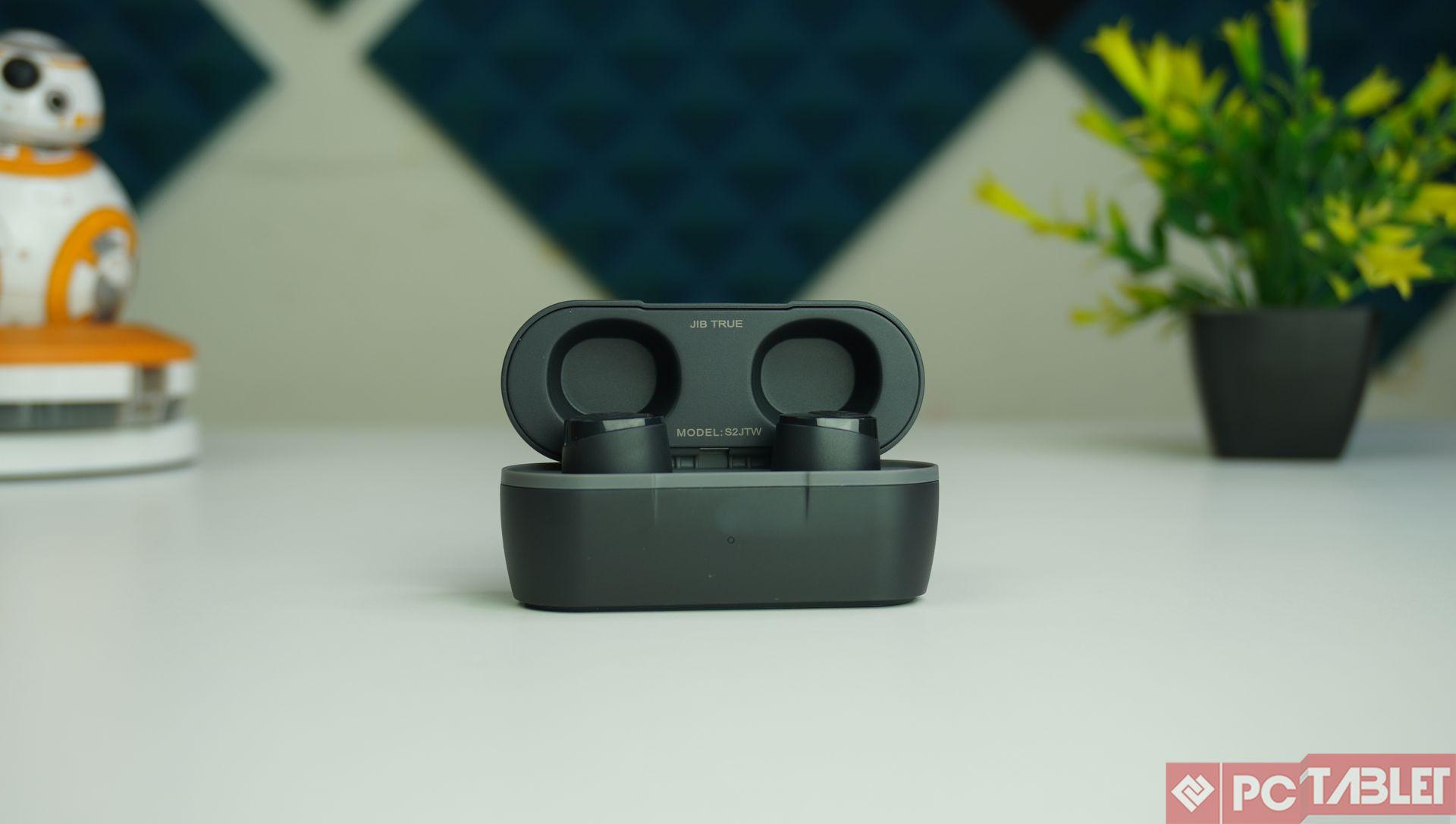 Skullcandy Jib True Wireless Earbuds Review 7