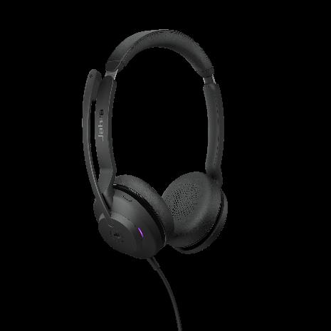 jabra evolve2 30 headphones