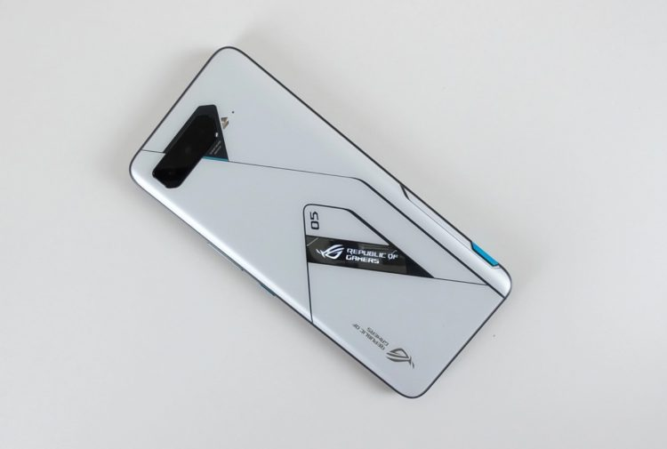 rog phone 5 750x505 1