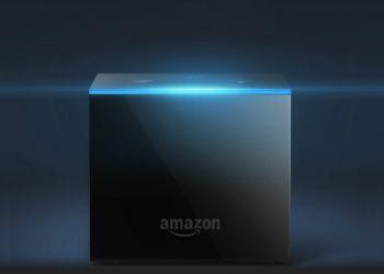 Fire TV Cube 350x250 1