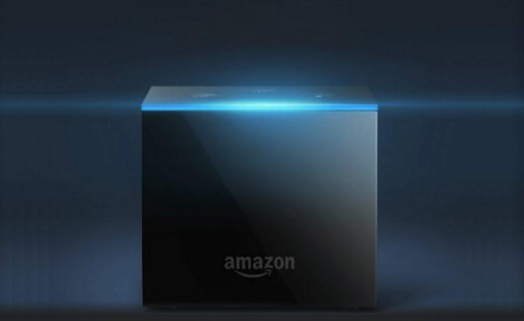 Fire TV Cube 750x459 1