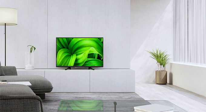 Sony 32 inch BRAVIA Android TV