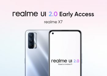 realme ui 2.0 early access 350x250 1