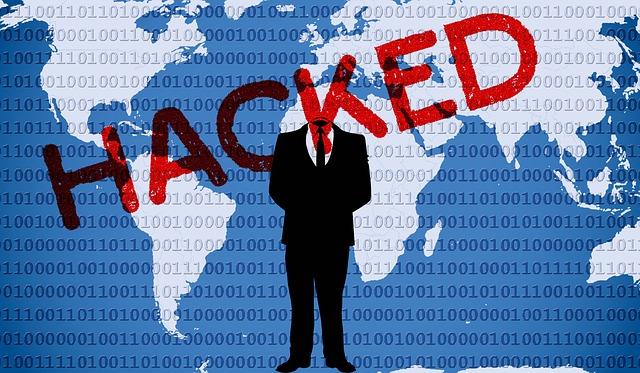 hacking 1734225 640