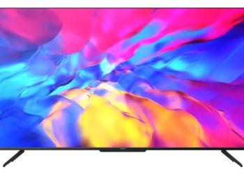 realme smart tv 350x250 1