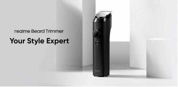 realme beard trimmer 600x294 1