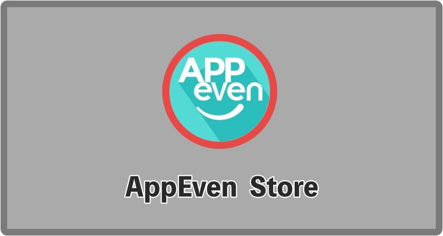 appeven app store pctablet 2