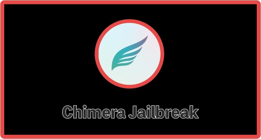 chimera app pctablet