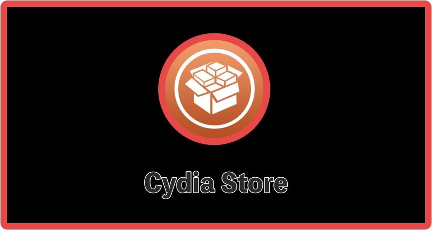 cydia app pctablet