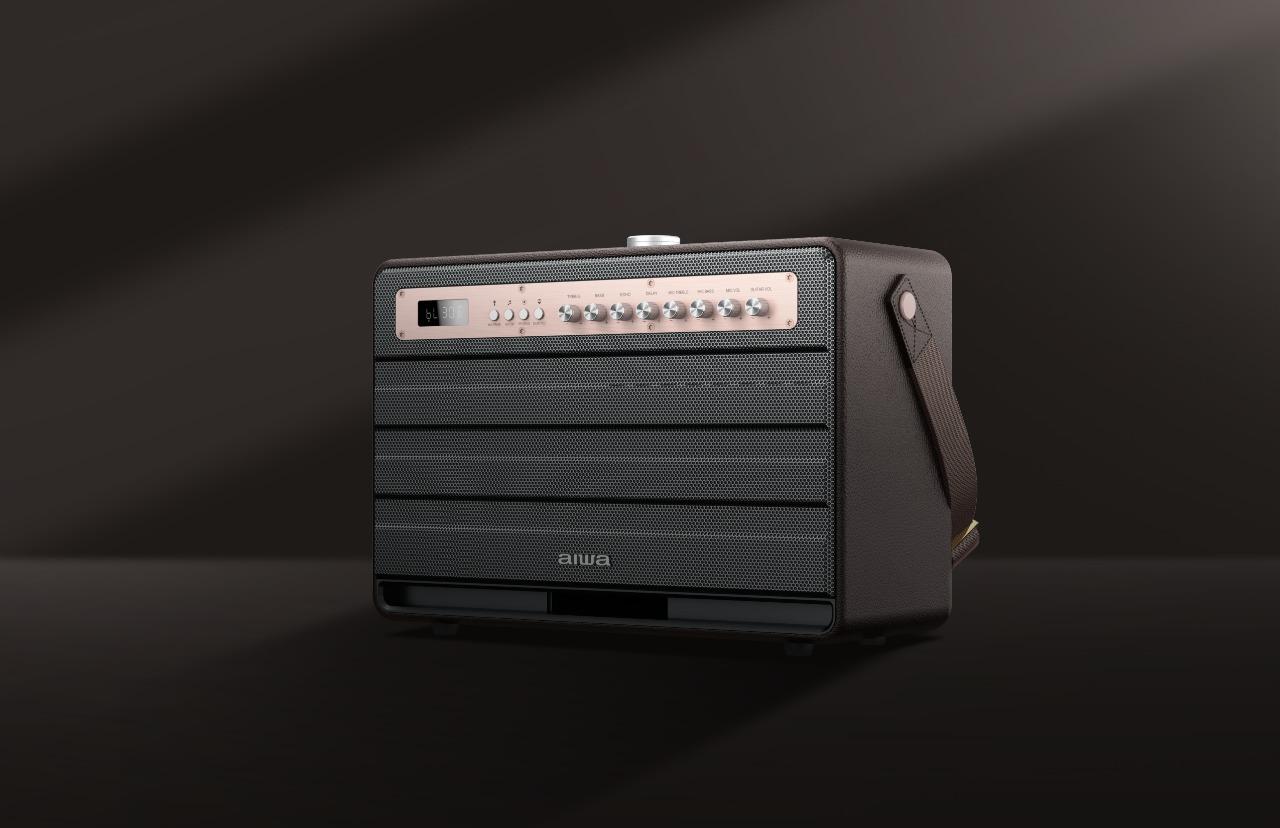 MIX X450