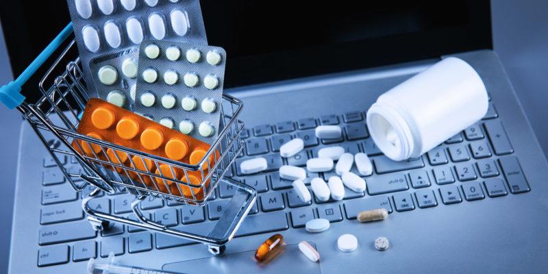 bigstock Online Pharmacy